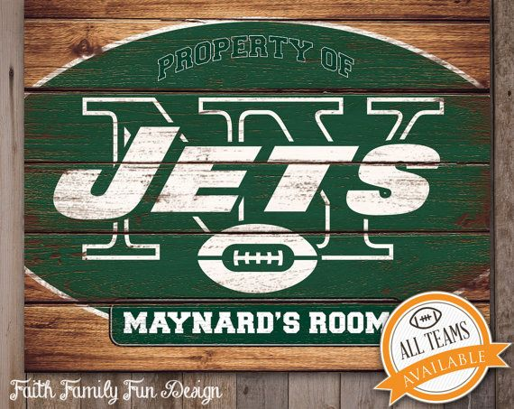 Personalized Nfl Man Cave Signs : 26 best personalized nfl signs images on pinterest babies rooms