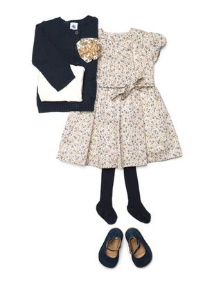 Color/pattern inspiration Het idee om een heel babysetje te kopen! Hierbij het kraamcadeau voor een meisje. Bestel snel op www.bestekraamcadeau.nl
