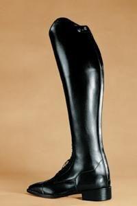 Cavallo обувь для верховой езды спб