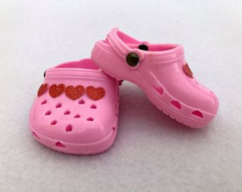 Doll shoes fit American girl dolls 18 inch doll shoes