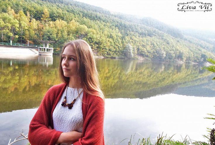 Két lány, egy magyar márka, rengeteg gyönyörű ékszer – LivaVii ékszerek | Fashionfave - Online divatmagazin