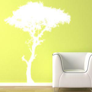 Best Falmatrica Images On Pinterest Adhesive Vinyl Blossom - Wall decals johannesburg