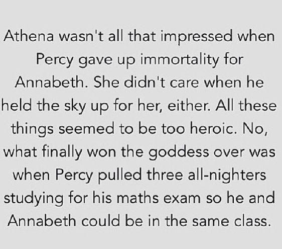 Meme Fridays, Part 13 | Percy Jackson Movies | Percy Jackson Movies