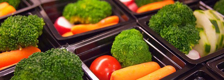 Könyvek, blogok, közösségek (Vegetáriánus és vegán hozzátáplálás – 4. rész)