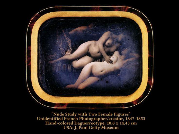 "Отображается файл ""1848, Two Nude Women Embracing collage.jpg"""