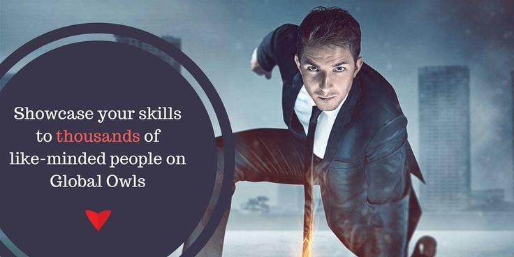 https://globalowls.com/showcase-skills/