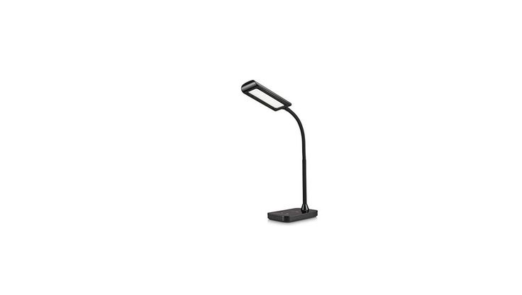 Best 25 Led Desk Lamp Ideas On Pinterest