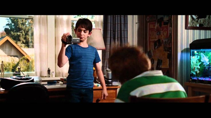 Diary Of A Wimpy Kid 2 Rowley S Viral Video You
