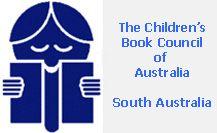 Children's book council of Australia south Australia branch. Good for book week info!!!