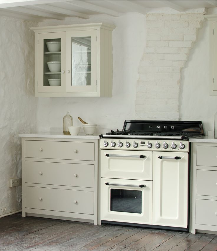 English Hob Kitchen ~ Best country collections images on pinterest cottages