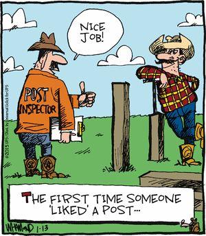 humor cartoons funny reality check jokes comic puns strip january comics dave whamond cartoon memes quotes pun humour technology strips