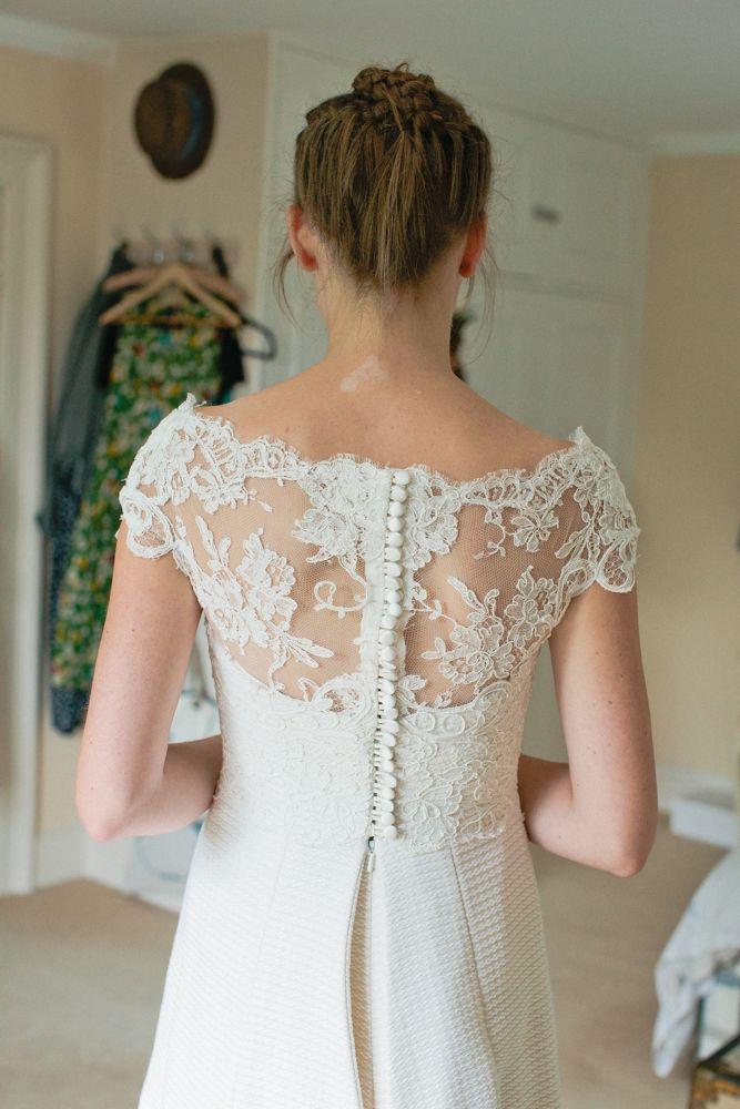 Eponine Bespoke Eponine Designerweddingdressagency Prelovedweddingdress Engaged Bridet In 2020 Preloved Wedding Dresses Wedding Dresses Designer Wedding Dresses