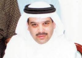 """BAHRAIN NEWS:  31.7.12 A tale of 3 """"Fake Sheikhs"""" and the """"Fake Bahrain Olympic Team"""". All is not what they pretend. The sheikh in the picture is trying to  buy Leeds United football club though apparently owes £350,000 in gambling debts in the UK. And Bahrain's 14 member Olympic team actually has only 1 Bahraini! More ...  http://www.petercliffordonline.com/#"""