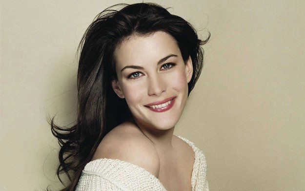 Makeup Tutorials Makeup Tips Long Or Oblong Face Shape