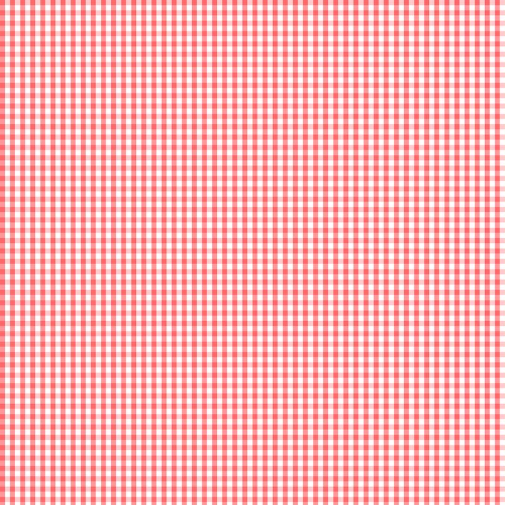 LightRedPlaidPaper.png (1134×1134)