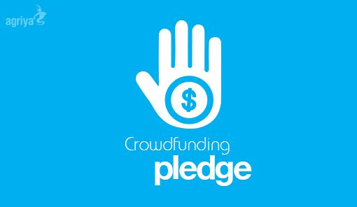 Agriya's smart fundraising software – #Crowdfunding helps to create a crowdfunding website for all business models like #Pledge,#donation #Equity and #Lending For more details about pledge model: http://www.agriya.com/products/kickstarter-clone