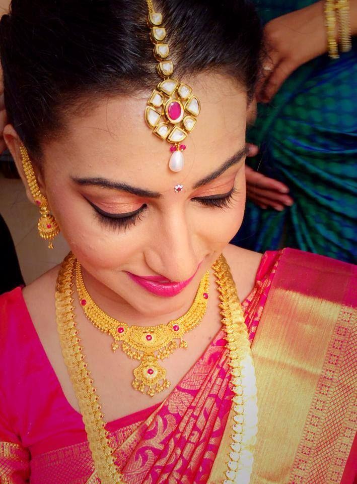 Kerala Wedding Makeup Facebook - Makeup Vidalondon