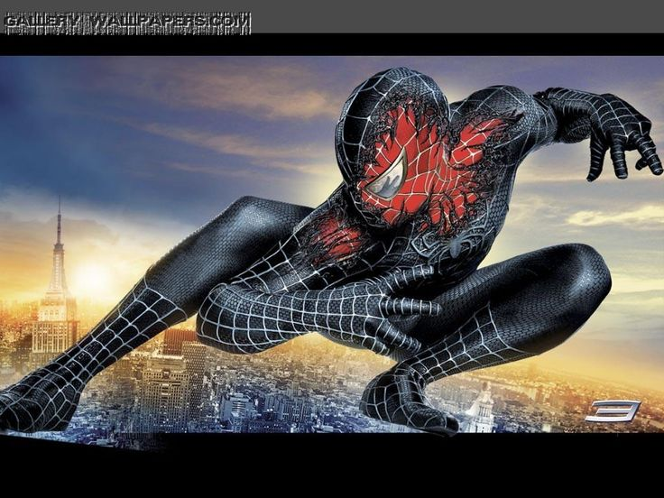 Download SpiderMan HD wallpaper for android, SpiderMan HD ...