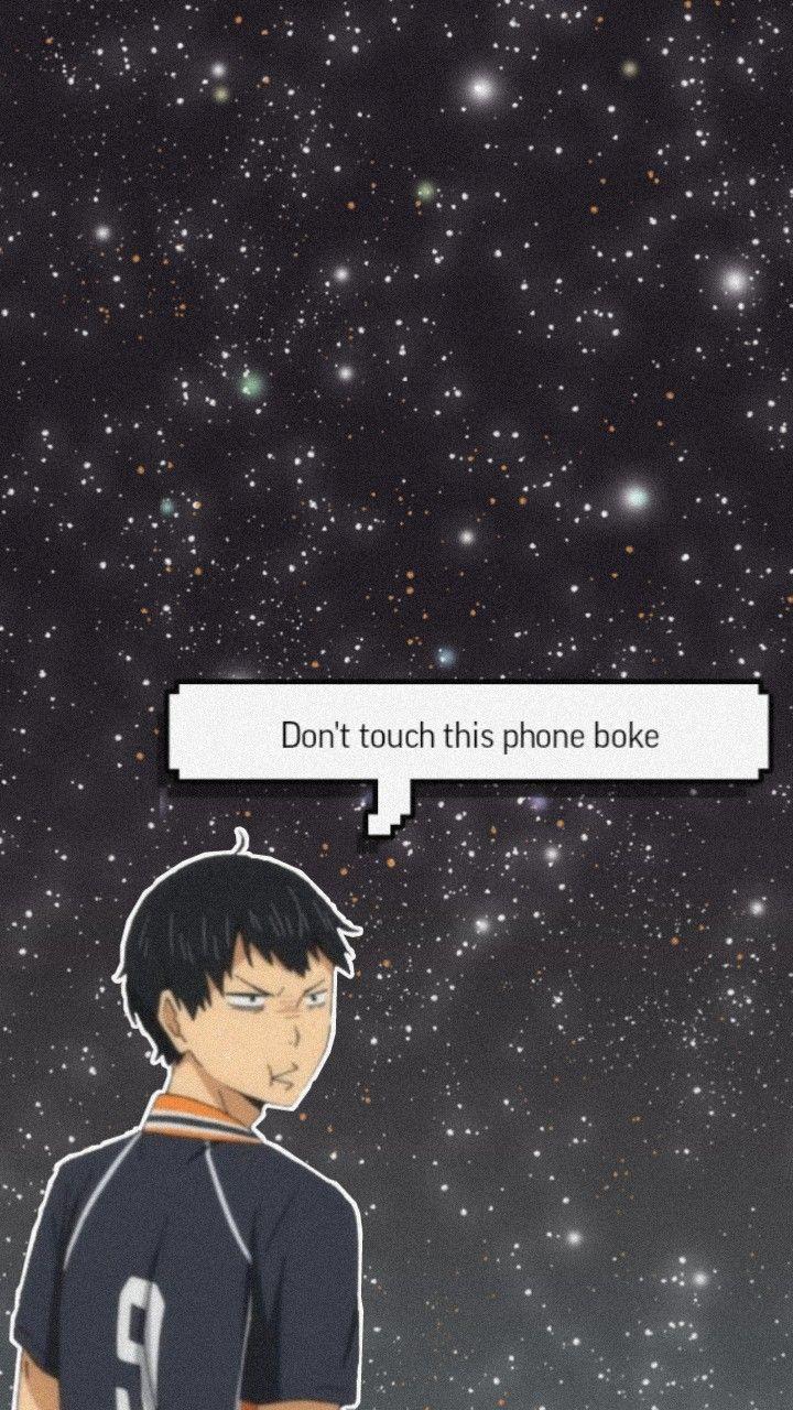 Haikyuu Wallpaper Haikyuu Wallpaper Anime Wallpaper Phone Cute Anime Wallpaper