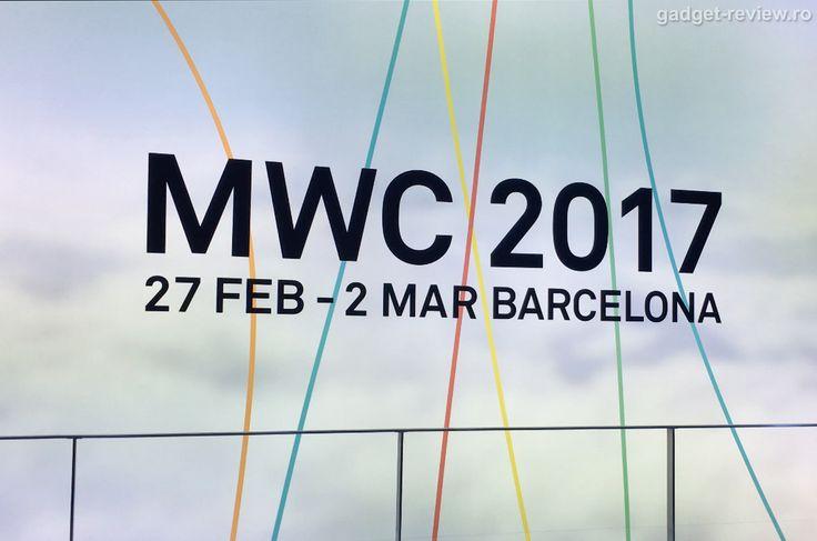 Mobile World Congress 2017 – ce ne-a impresionat la târgul de tehnologie! . Mobile World Congress este locul unde vei găsi cele mai multe device-uri pe metru pătrat. Iată ce ne-a impresionat pe noi la târg. https://www.gadget-review.ro/mobile-world-congress-2017/