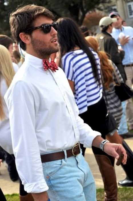 #TuckernuckingDreams Man, Southern Gentleman, Bows Ties, Bow Ties, Dresses, Future Husband, Bowties, Southern Boys, Style Fashion