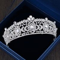 A wonderful gift for yourself or your female friends  Great accessory and decoration for girls, wom