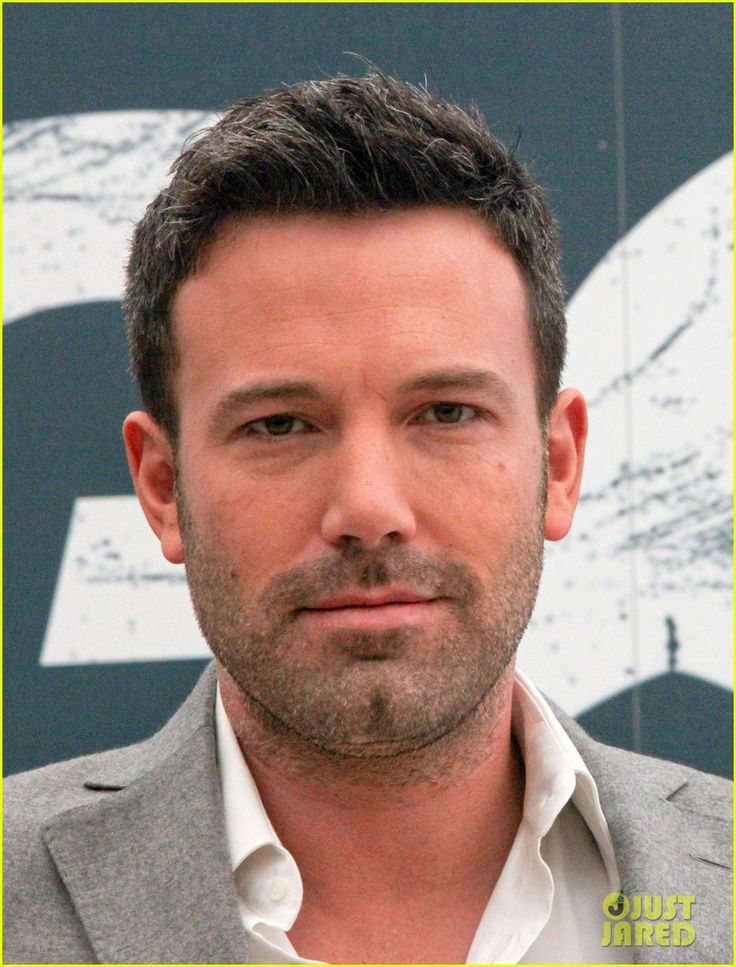 Ben Affleck: Argo Rome Photo Call!, province  of Rome , Lazio region italy .