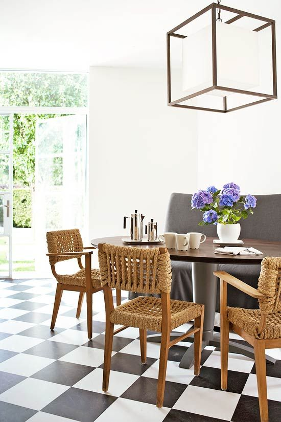 Goodyear Used Dining Room Kitchen Chairs