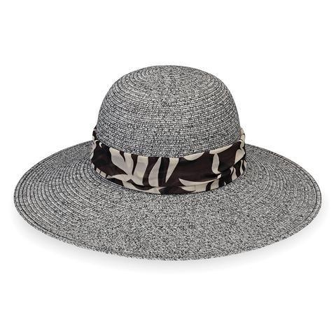 Mia – Mia-Black Combo – Fashion Steps: Accessories 21st Century
