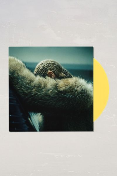 Shop Beyonce - Lemonade 2XLP at Urban Outfitters today. We carry all the latest styles, colors and brands for you to choose from right here.