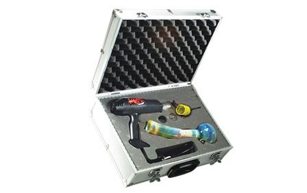 Got Vape Vaporizer Kit