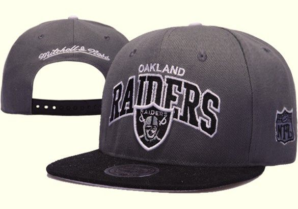 #hats #cheap_hats #snapback #snapbacks #nfl_hats #nfl_snapbacks #nfl_snapback #caps #nfl_caps