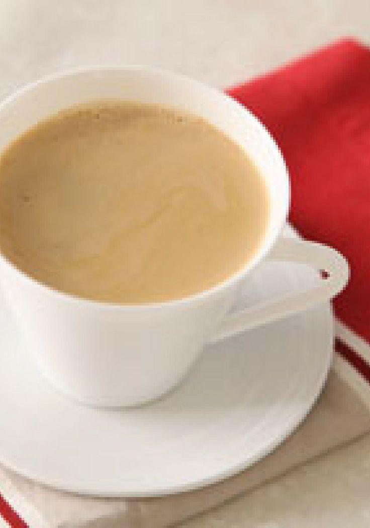 ... Coffee in the Morning on Pinterest | Cup of coffee, Coffee and Eggnog