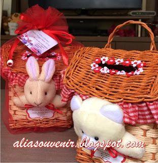http://aliasouvenir.blogspot.co.id/2016/11/souvenir-natal-tempat-tisu-rotan-boneka.html souvenir natal berupa tempat tisu rotan bentuk rumah kecil kemasan kantong tile cantik. hub 085728454449/082225625999