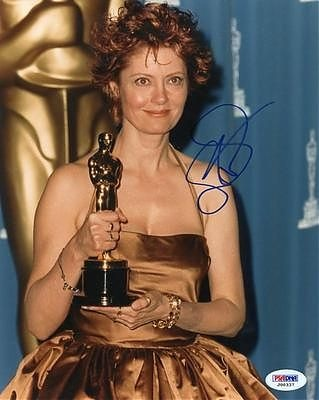 90 best images about oscarbest actress on