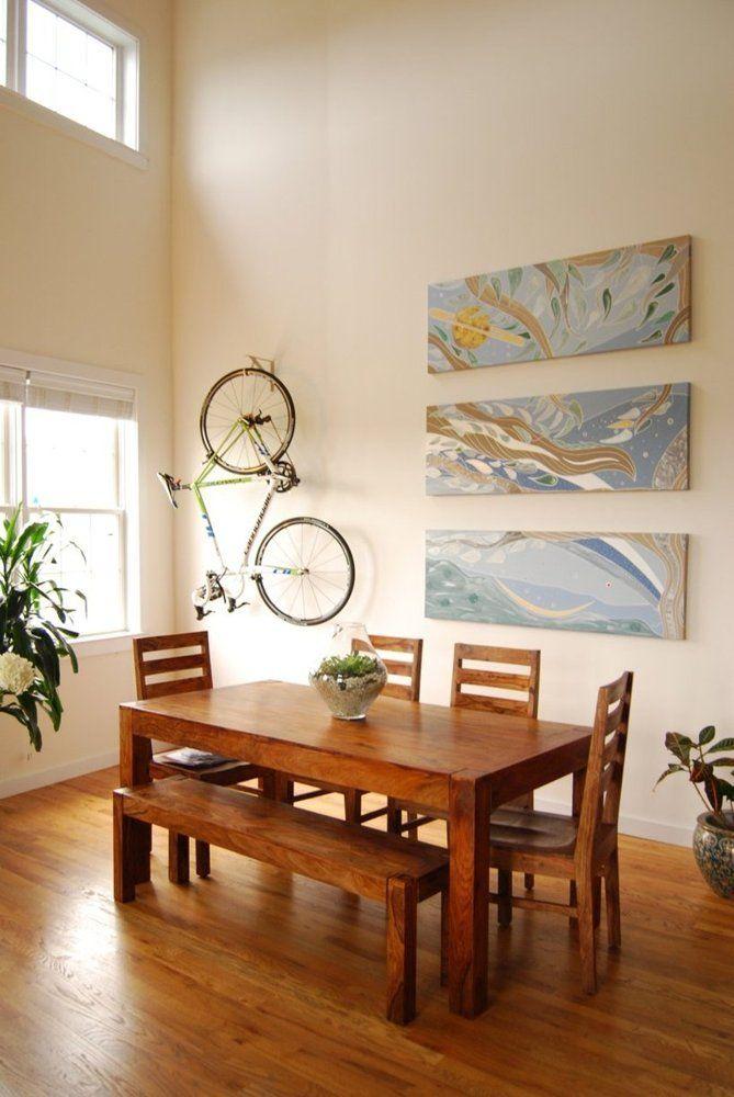 Thomasu0027s Modern Minimalist Home
