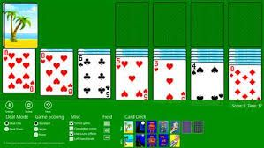 Solitaire online games are solely exciting to play. To get more information https://www.solitaire.win