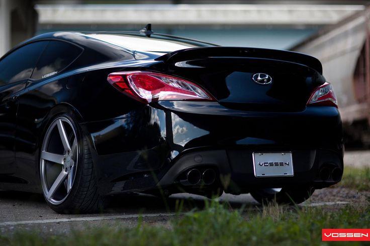 Hyundai_Genesis_VVSCV3_15b.jpg (1600×1066)