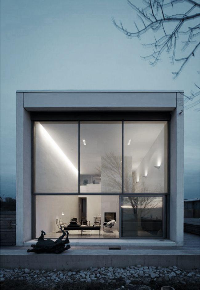 Architecture Maison/house design