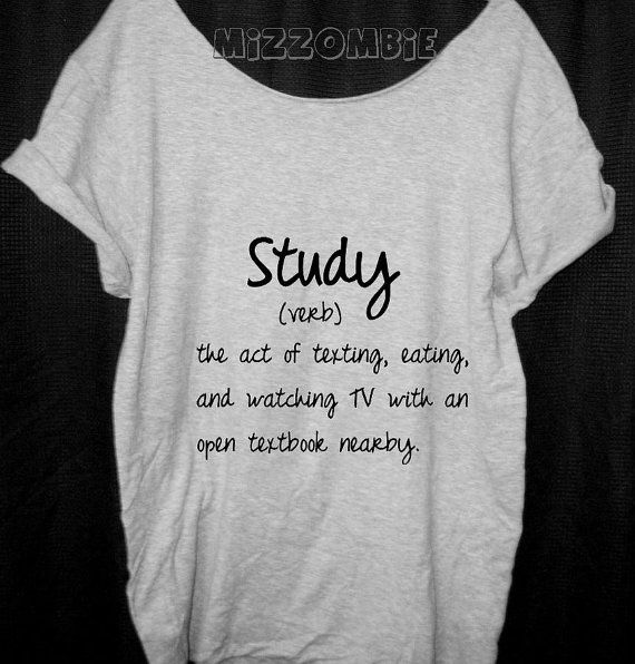 Back to school  Tshirt, Off The Shoulder, Over sized,   loose fitting, graphic tee women's, teens. SCHOOL college homework