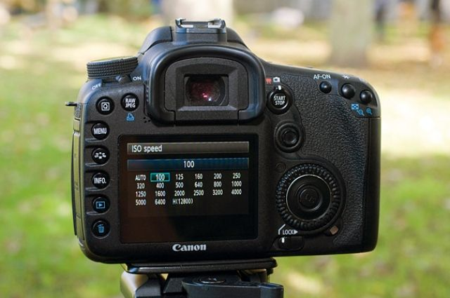 The number that indicates the #camera's sensitivity to light. a. ISO b. Aperture c. Shutter