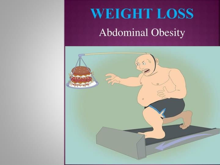 Assured medical weight loss gallatin tennessee