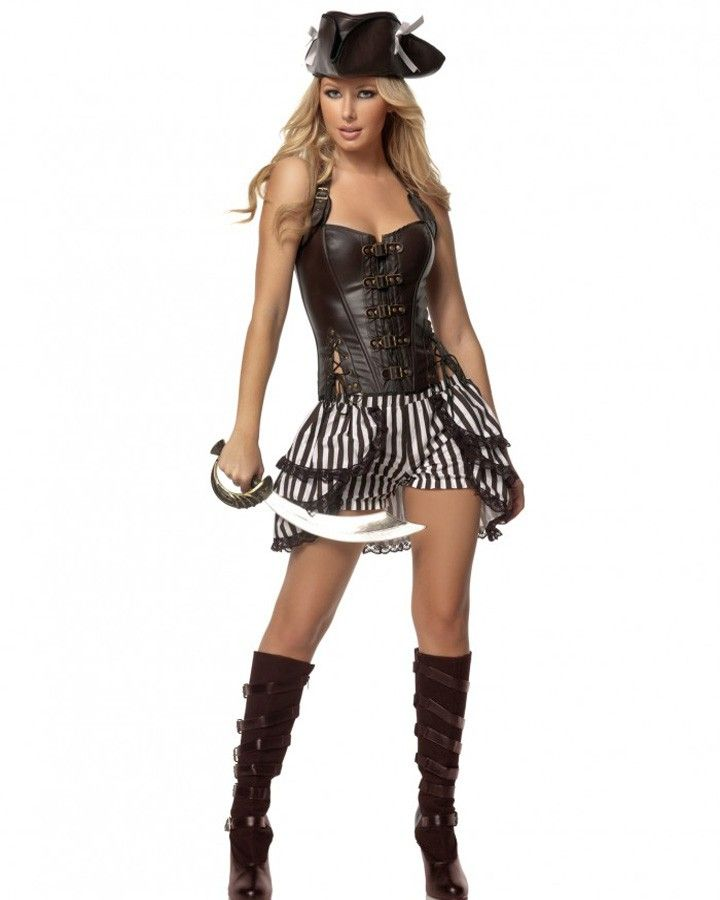 adult pirate costume for women for sexy halloween costume ideas shop here https - Halloween Pirate Costume Ideas