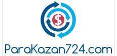 http://www.parakazan724.com İnternetten para kazanma yolları düzenli işler kadar istikrarlı olmasa bile kazanç açısından harika fırsatlar sunuyor. #para #kazanmak #internetten #kazanma #yolları