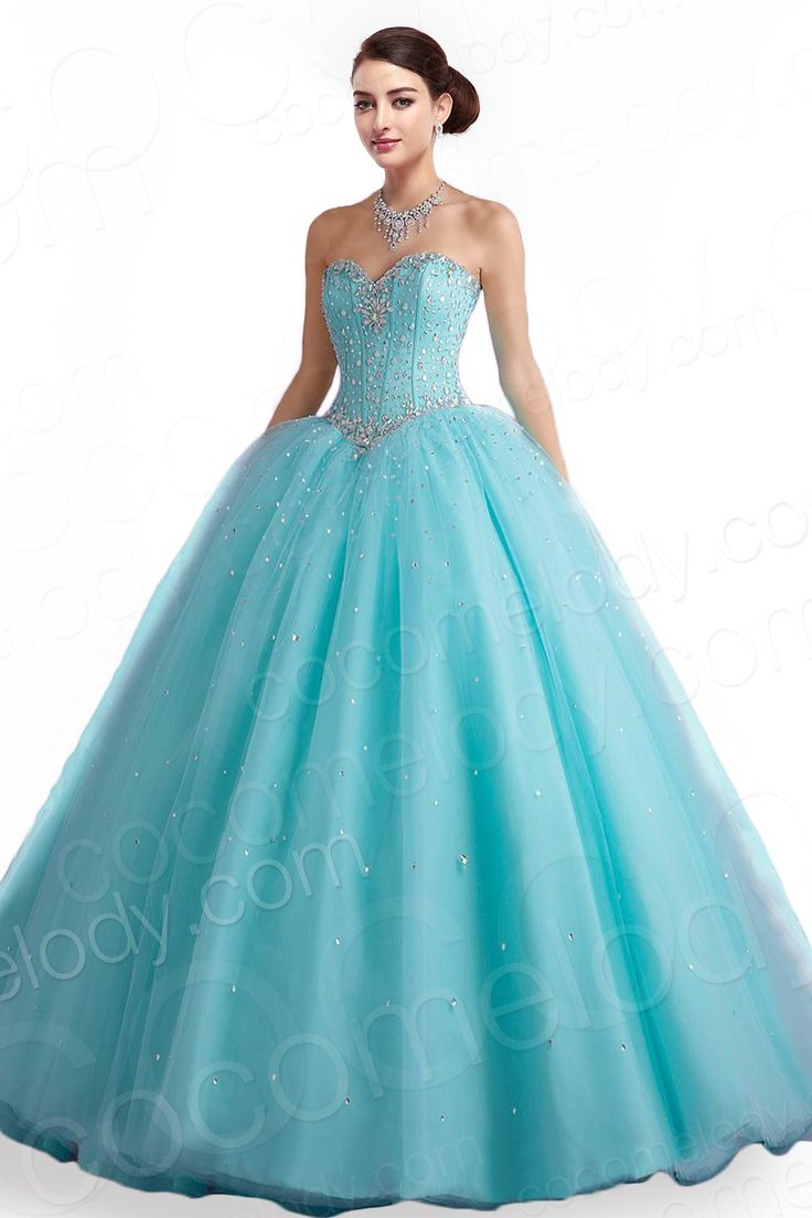 42 best 15 for michi images on Pinterest | Mori lee, Quinceanera ...