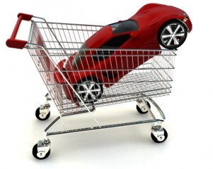 Just fill in online application to get instant car loans at Iloans Direct, Australia. Drive happiness home instantly with car loans online.  For more information: http://www.biggestmovers.com/story.php?title=car-loans-%7C-loans-in-melbourne#discuss