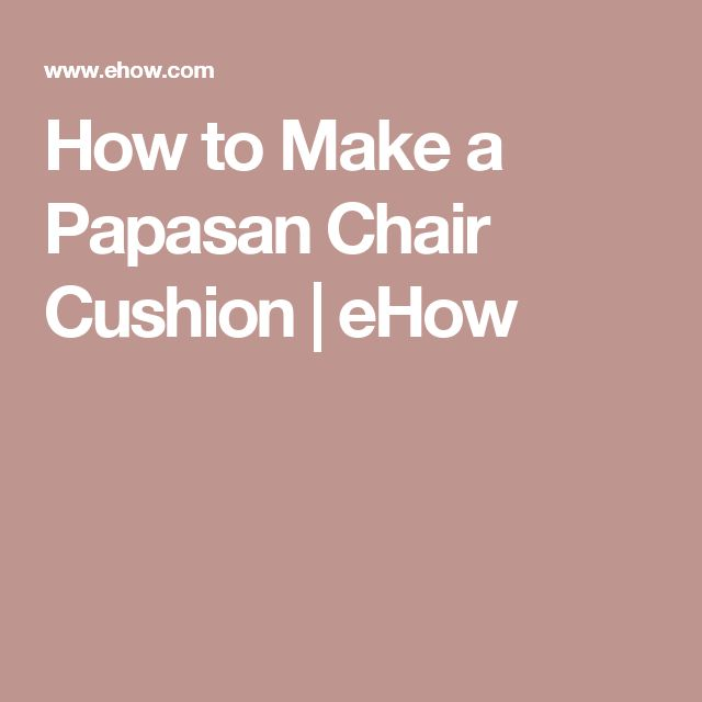 17 best ideas about papasan chair on pinterest zen room