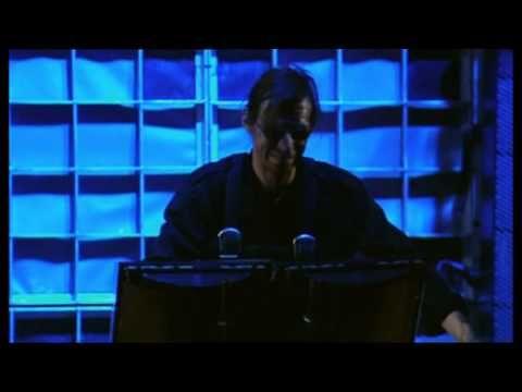 Rammstein - Völkerball live Les Arenes de Nimes Full Concert HD - YouTube