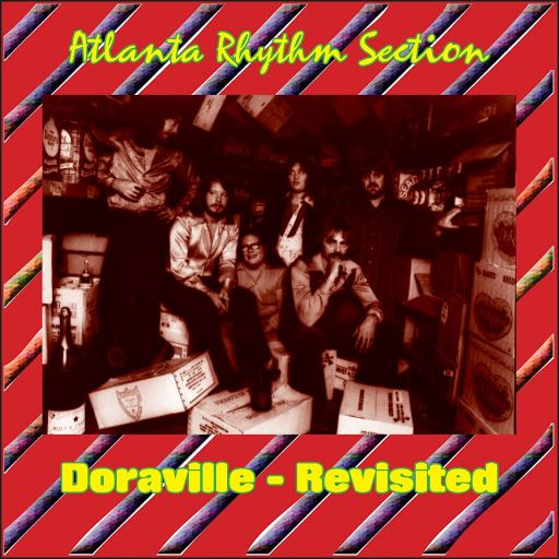 Atlanta Rhythm Section - Spooky - YouTube
