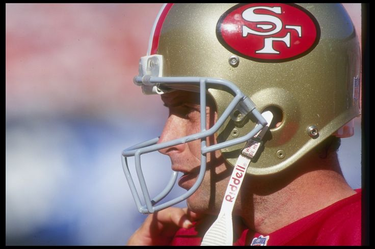 steve young | Steve Young « CBS New York